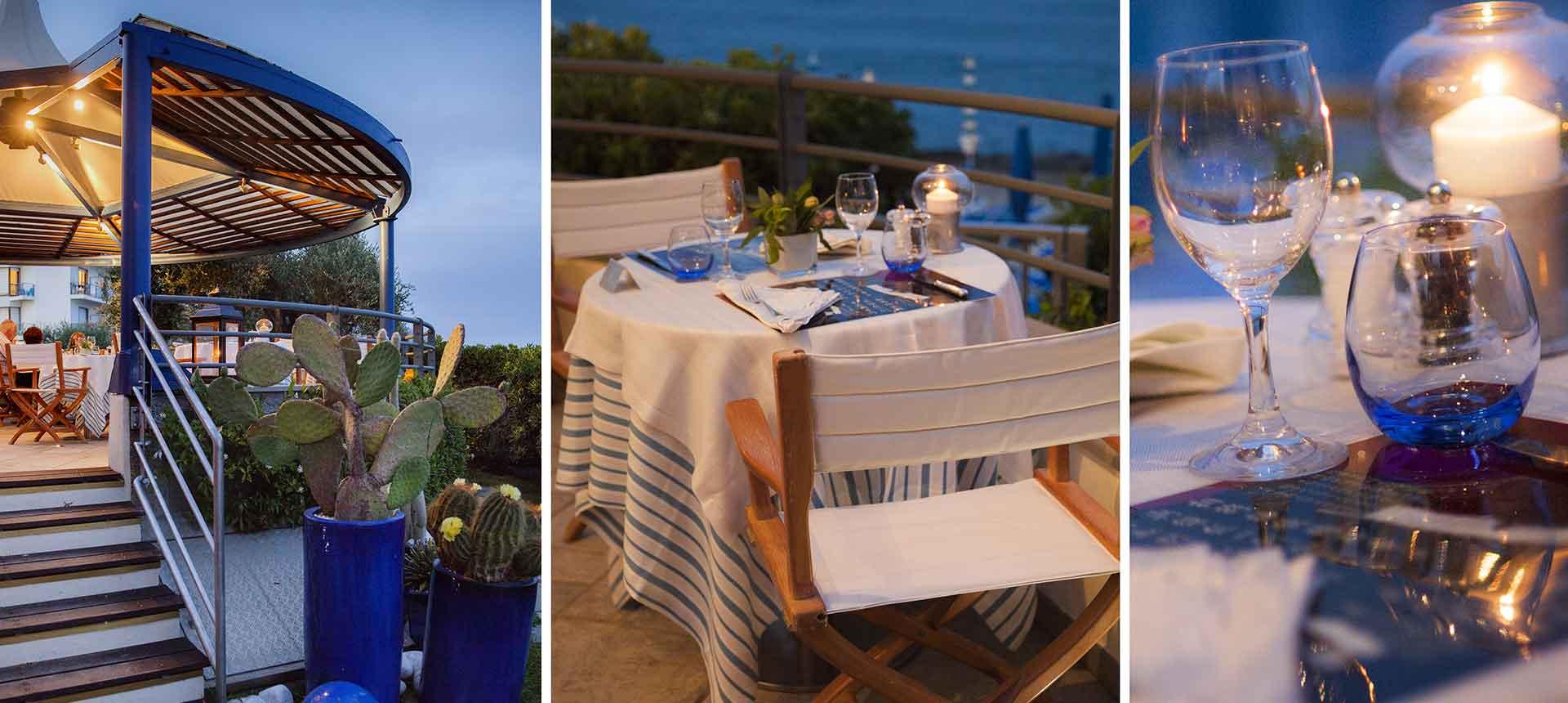restaurant-rotonda-sul-mare